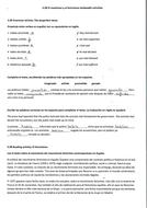 3.2-B-El-machismo-y-el-feminismo.pdf