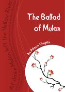TheBalladofMulan-V1.pdf