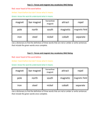 Y3-Forces-and-magnets-RAG-rate.pdf