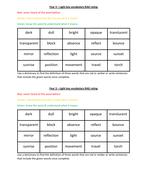 Y3-Light-RAG-rate.pdf