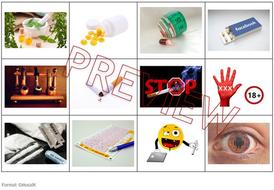 Addiction-thumb1.JPG