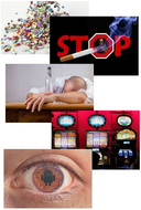 Addiction-thumb3.JPG