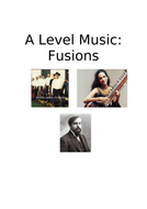 Fusions-Wider-Listening.docx