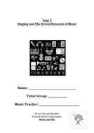 Seven-Elements-of-Music-Accompanying-Booklet.docx