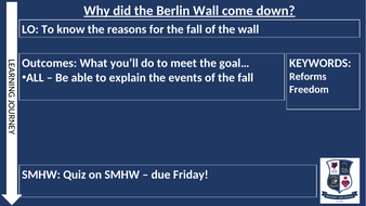 Lesson-3---Fall-of-Berlin-Wall.ppt