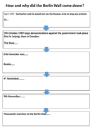 Berlin-Wall-flow-chart.pptx