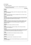 Act-2-Scene-2-(c).docx