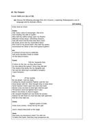 Act-4-Scene-1-(c).docx