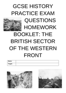 british-sector-of-the-western-front-hw-book-tes-version.docx
