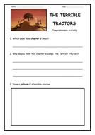 5.-The-Terrible-Tractors-Comprehension-activity.pdf
