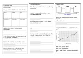 8I-Revision-Mat.docx