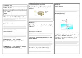 8J-Revision-Mat.docx