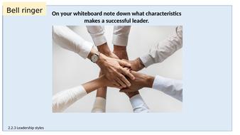 2.2.3-Leadership-styles-PPT.pptx