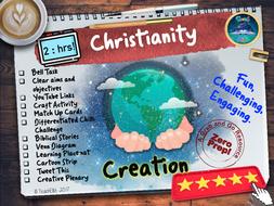Creation-Tes.pdf