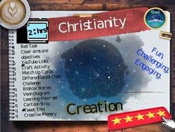 Creation-tes.pptx