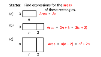 Using-Expressions-to-Represent-Area-2.pptx
