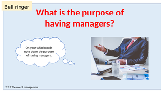 2.2.2-The-role-of-management-PPT.pptx