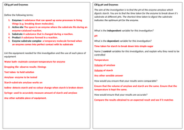 CB1g-Core-Practical-summary-sheet-answers.docx