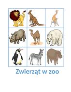 Zoo-Animals-Bingo-POL.docx