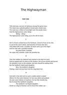 The-Highwayman-Poem.docx