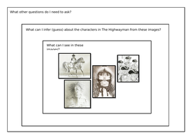 Highwayman-Inference-Grid.docx