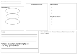 Character-Profile---Blank.doc