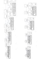 6---Hortense-Family-Tree.docx