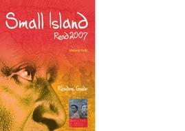 Small-Island---Readers-Guide.pdf