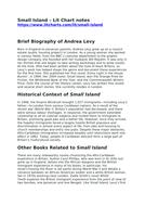 Small-Island---LitCharts-Study-Guide.docx