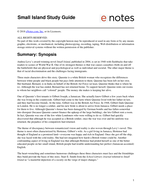 Small-Island---Enotes-Study-Guide.pdf