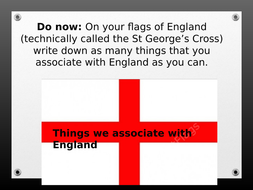 4---C1---England.pptx