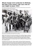 Conversation-Article---Jim-Crow-in-Britain.docx