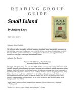 Small-Island-Reading-Guide.pdf