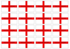 4---England-Flags.docx
