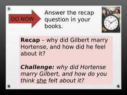 14---C20-22---Marriage.pptx