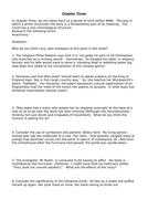 6---C3-Questions.docx