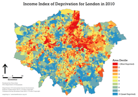 London-Social-Class-Map.png