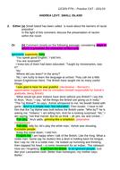 19---Practice-CAT---annotated.docx