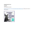 TES---Google-Doc-Access---Hobbit-Ch.-13-Close-Read.pdf