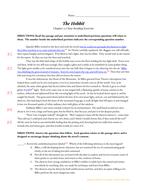 TES---The-Hobbit-Close-Read---Chapter-13.pdf