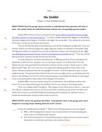 TES---The-Hobbit-Close-Read---Chapter-13.docx