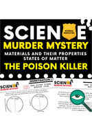 Science-Murder-Mystery-Investigation---Materials-and-their-properties.pdf