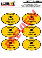 preBottle-labels.jpg