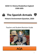 Spanish-Armada-Historic-Environment-Study-2020.pdf