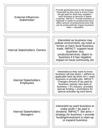 1.5-Business-Flashcards.pdf