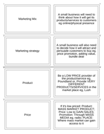 2.2-Business-Flashcards-pt-2.pdf