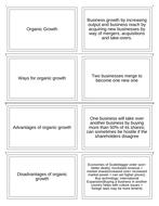 2.1-Business-Flashcards.pdf