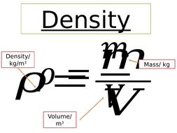 OCR-GCSE-Equation-Display.pptx