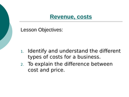 Sales--revenue-and-costs.pptx