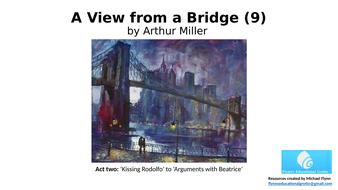 A-View-from-a-Bridge-NINE-pptx.pptx